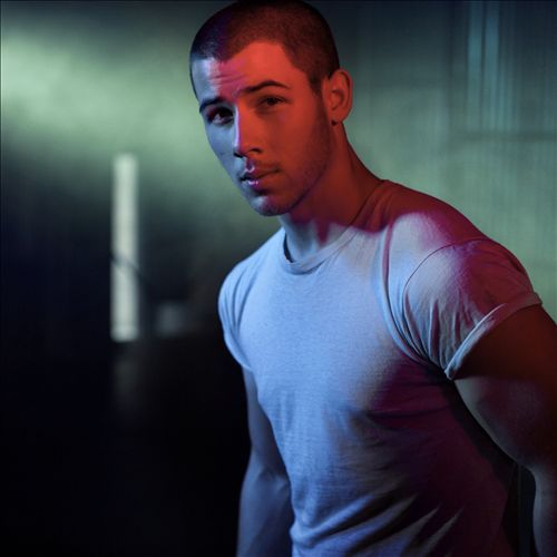 103 7 Kiss Fm Live Nick Jonas Jonas Brothers Nick Jonas House