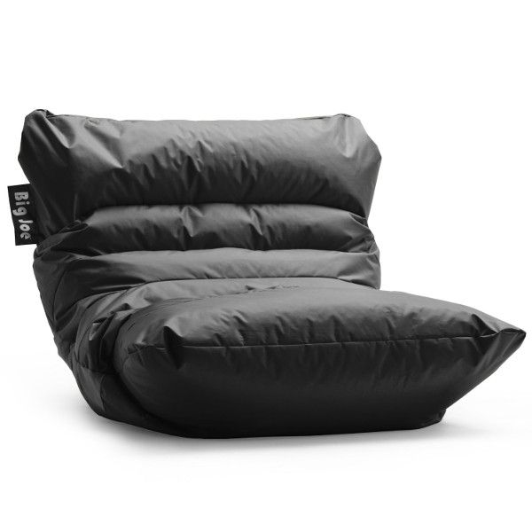 Extremely Durable Bean Bag Meditation Chair Features A