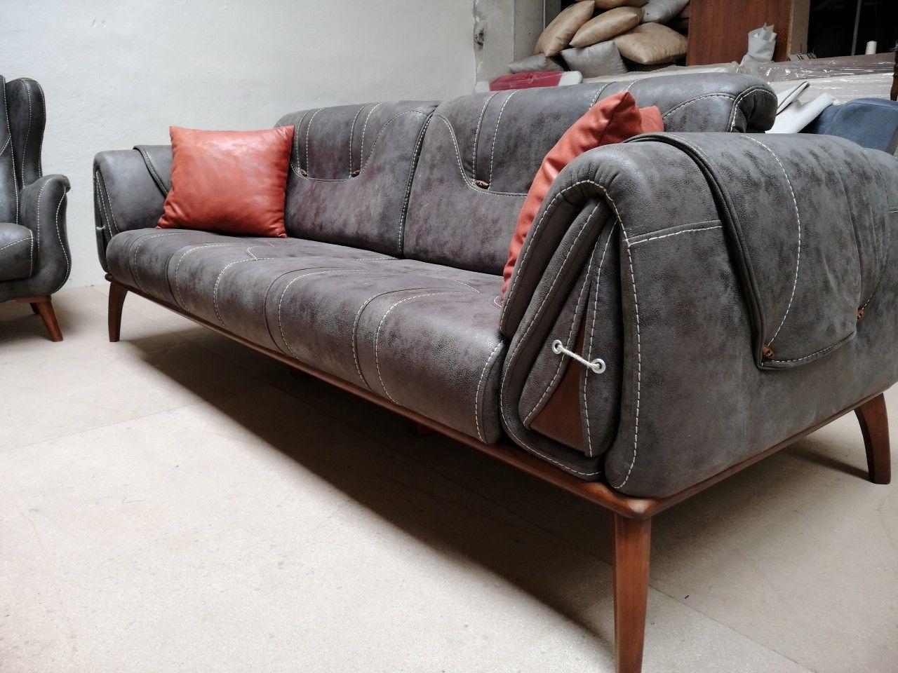 By Furniture Desing Comfort Adli Kullanicinin By Furniture Panosundaki Pin Koltuklar Kanepeler