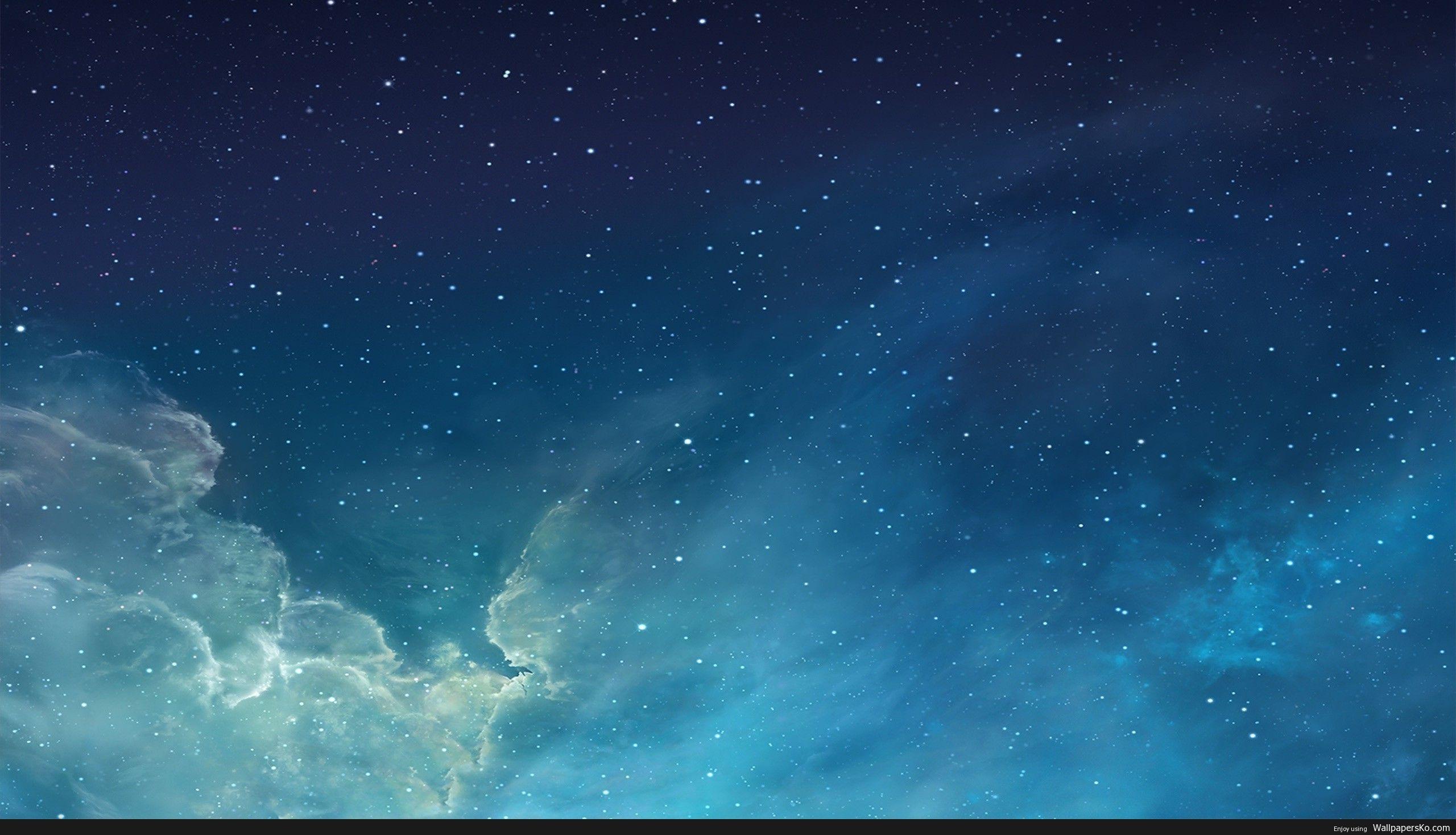 Stars Sky Wallpaper Http Wallpapersko Com Stars Sky Wallpaper Html Hd Wallpapers Download Night Sky Wallpaper Night Sky Hd Star Sky