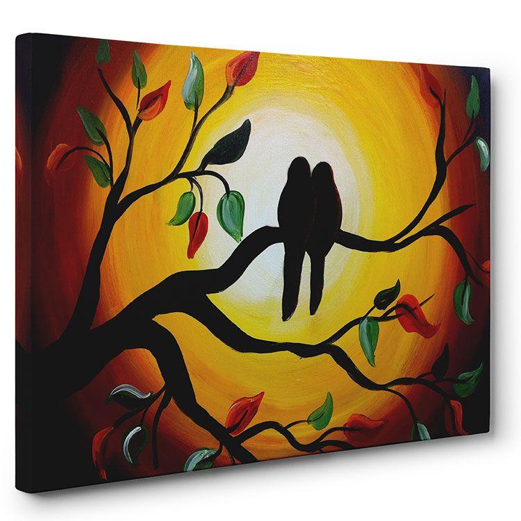 Kolay Tablolar Ile Ilgili Görsel Sonucu Tablo Painting Love