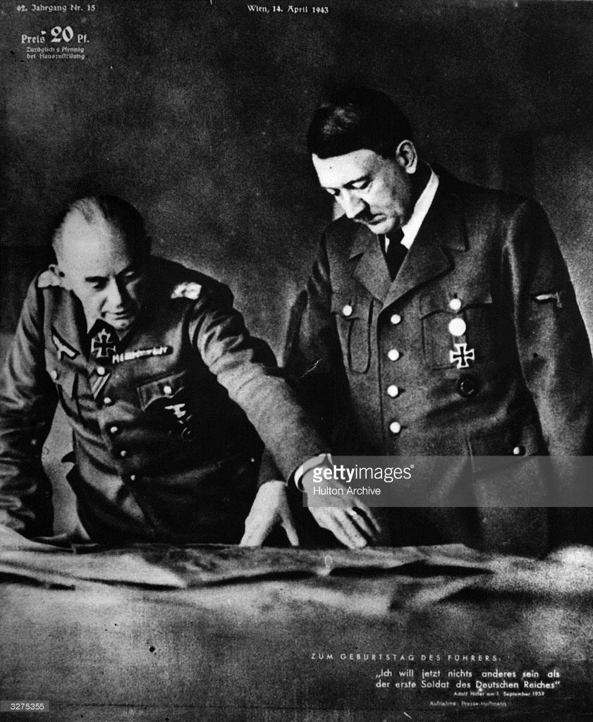 in focus 70 years since adolf hitler committed suicide photos german nazi dictator adolf hitler planning his next move