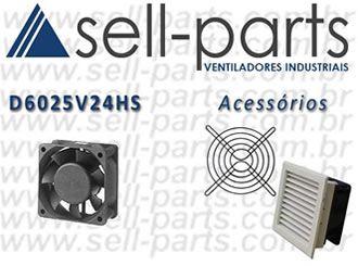 micro-ventiladores-D6025V24HS