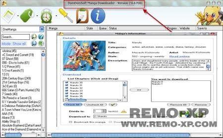 yamicsoft win 7 manager 2 windows 7 compatible selfnaresp Pinterest