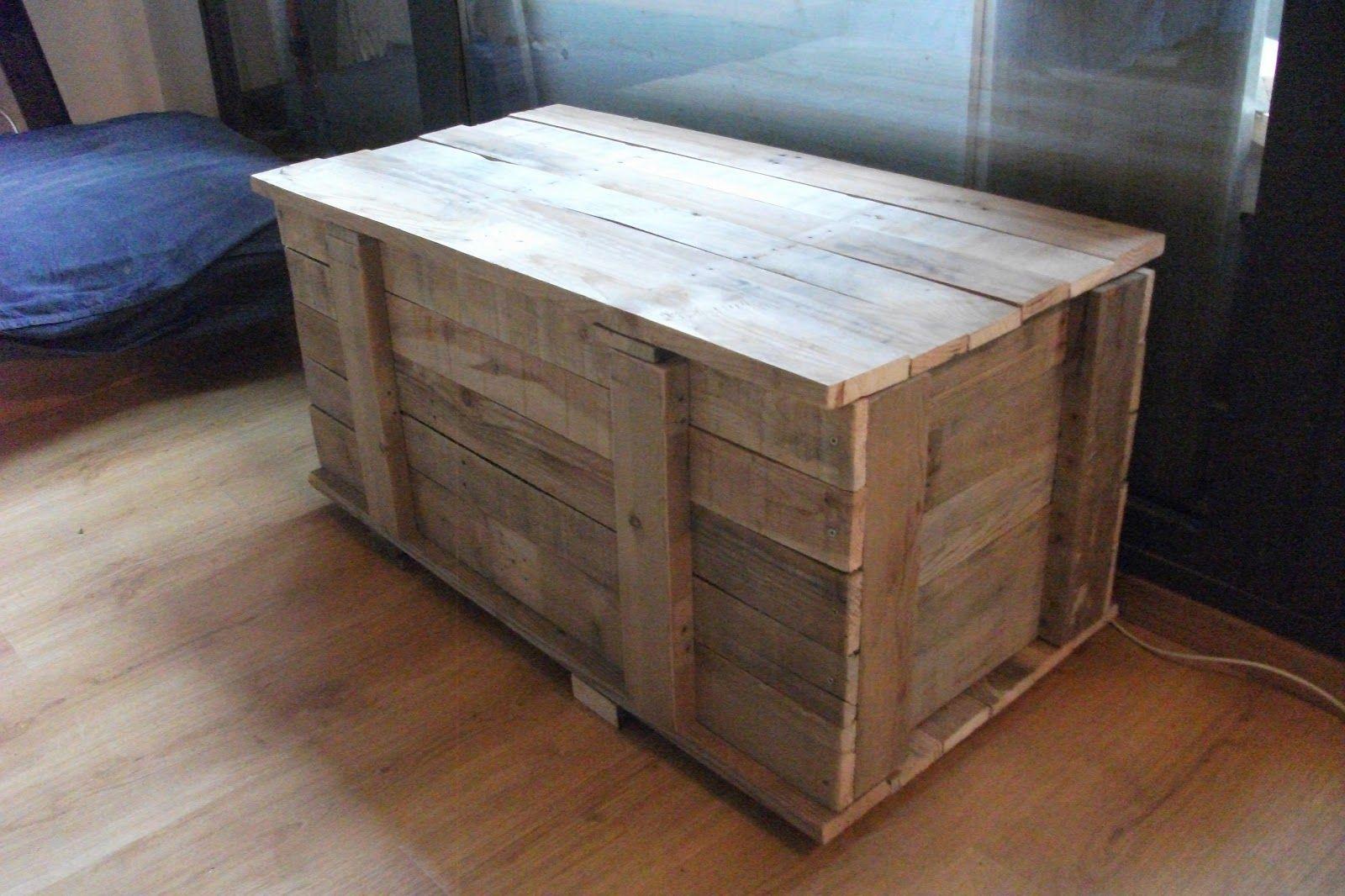 Carpinter A Y Decoraci N La Cucha Carpinteros En Ituzaingo  # Arcon Madera