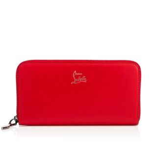 Christian Louboutin Online Store