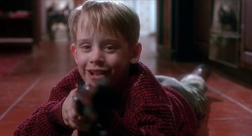 Macaulay Culkin Home Alone Home Alone 1 Childhood Movies