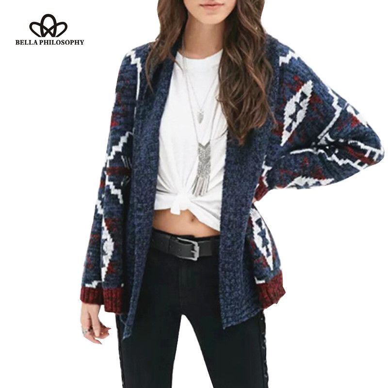 Cheap cardigan sweaters for older women, Buy Quality cardigan ...