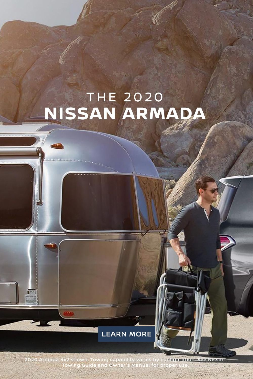 Intelligence With Attitude In 2020 With Images Nissan Armada Best Muscle Cars Nissan