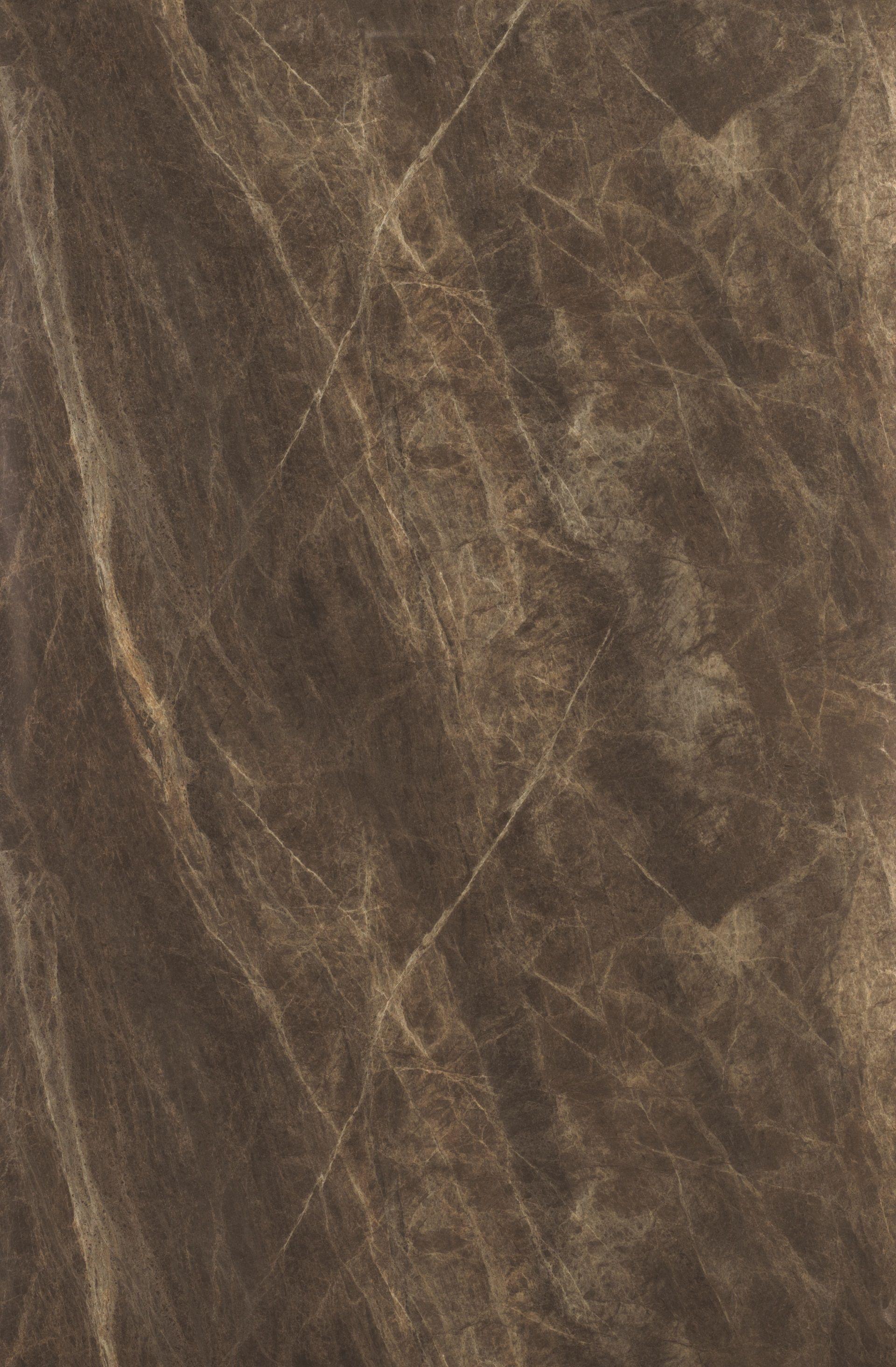 富美家®180fx™ - 石板棕 | 材质 | Pinterest | Textura