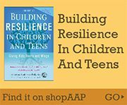 Talking To Children About Tragedies and Other News Events - HealthyChildren.org