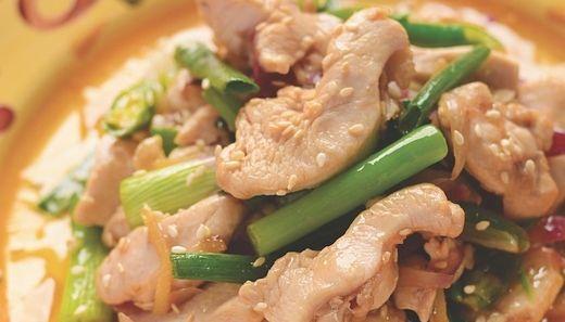 Pin Di Malaysia N Indonesia Foods
