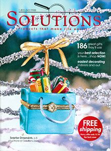 Solutions Catalog Indoors Gift Catalog Free Mail Order Catalogs Free Catalogs