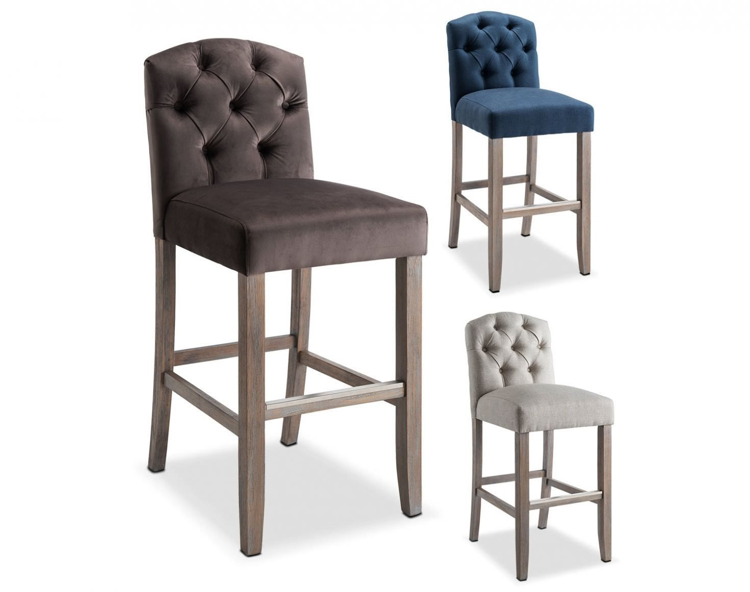 70+ Bar Stools Value City Furniture   Modern Wood Furniture Check More At  Http: