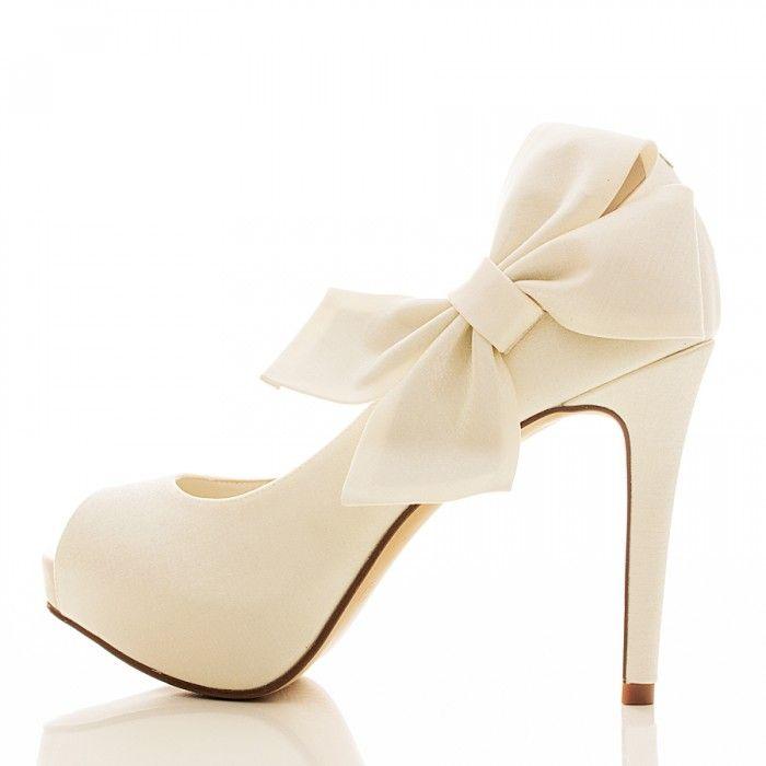 341360ca2 Sapato Colorido para Debutante - Modelo SS34 Off white Santa Scarpa ...