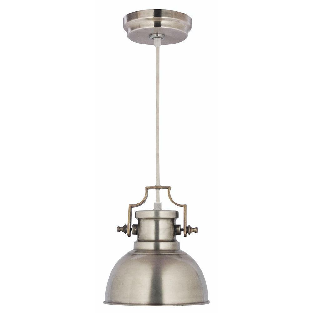 Nautically inspired camden is a stunningly designed pendant that