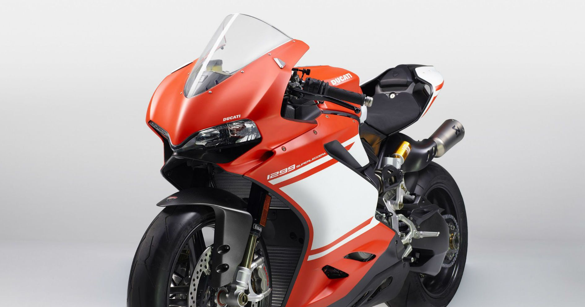 Which Of The Following Motorcycle Producing Countries Does It Best
