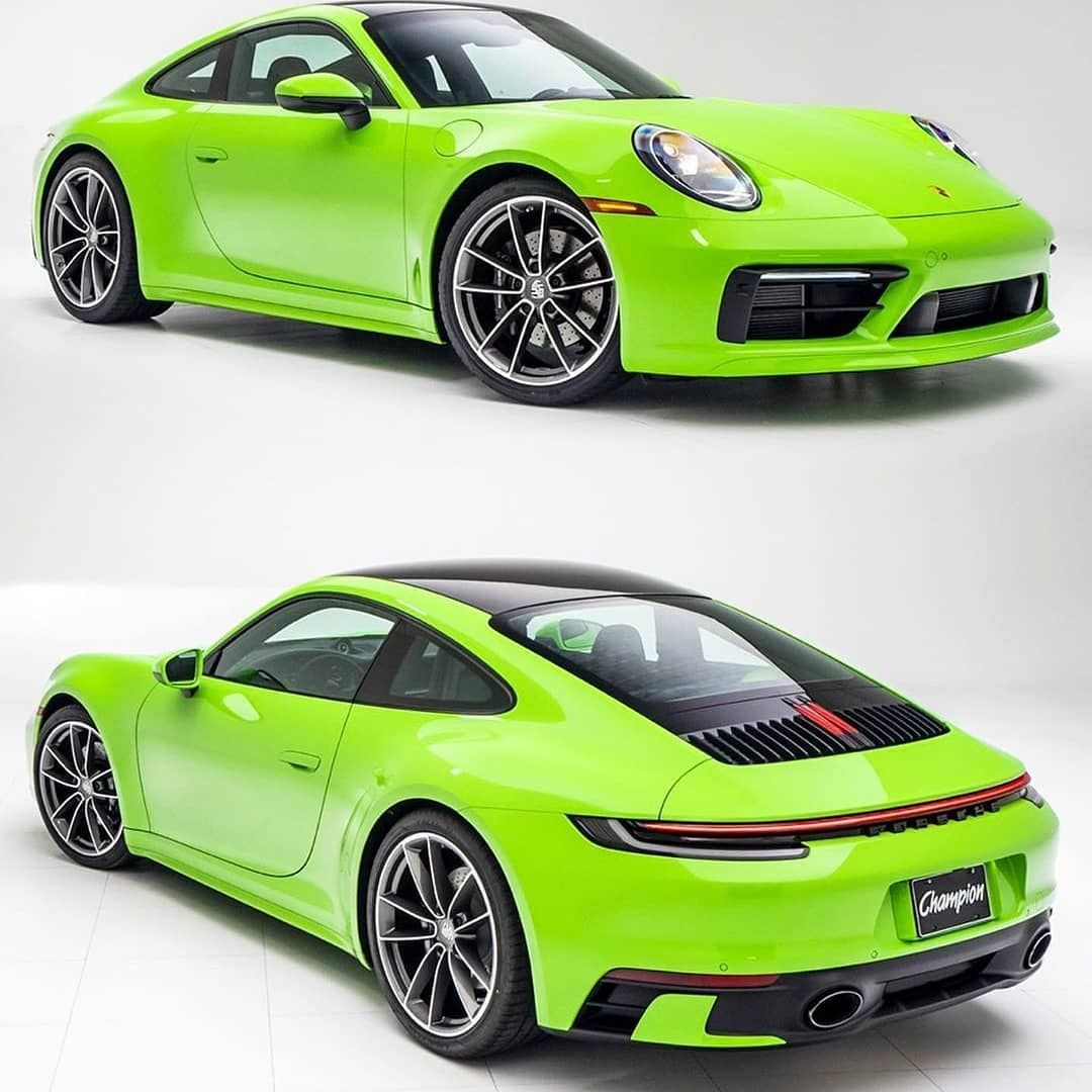 Porsche Replica, Porsche, Porsche 911
