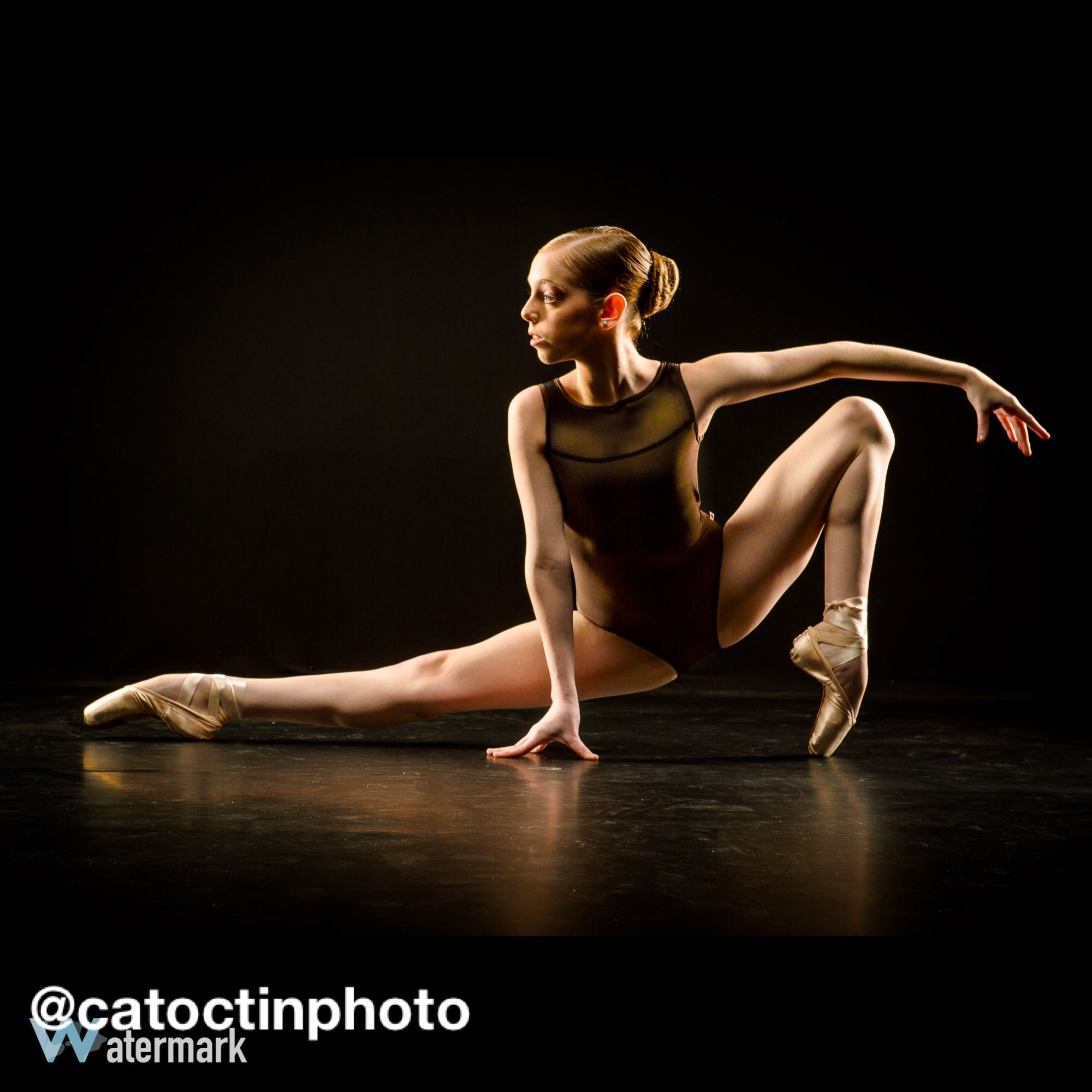 DancinPhotos: Christopher Peddecord #2