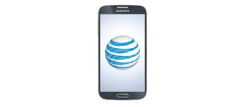 AT&T Galaxy S4 Android 4.4.2 KitKat update is live officially - #att #galaxys4 #samsunggalaxys4 #kitkat #android44 #attgalaxys4 #ota