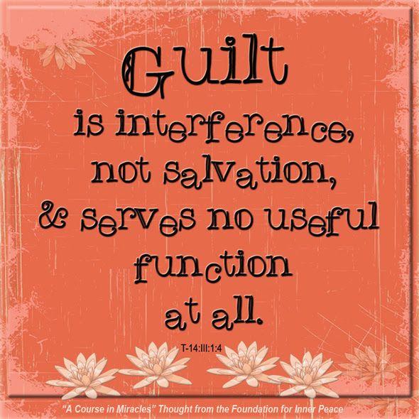 2014-04-06-GuiltIsInterferrence