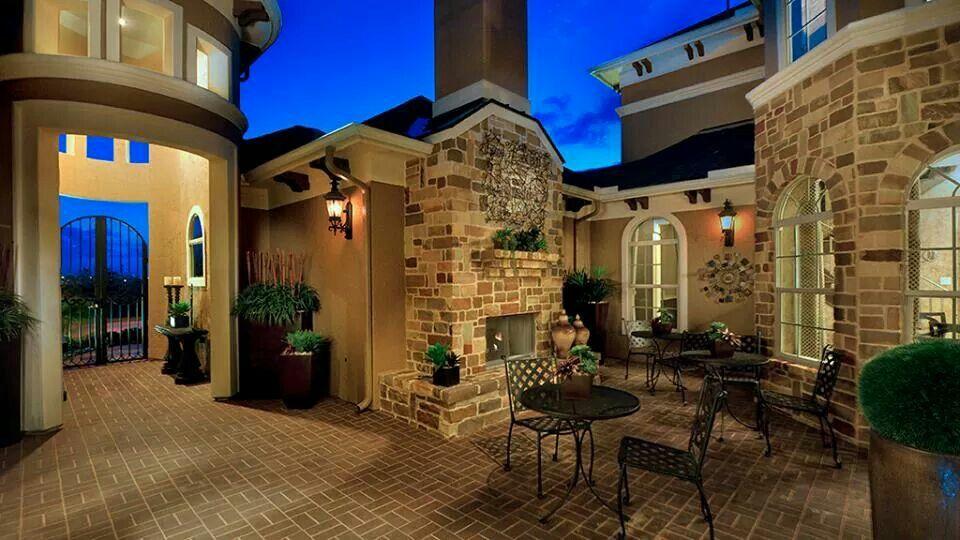 Fantastic backyard new orleans homes austin homes new