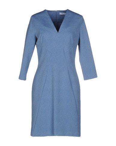 BLUMARINE 미니 원피스. #blumarine #cloth #dress #top #skirt #pant #coat #jacket #jecket #beachwear #