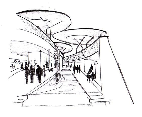 Living Nature Design by HRuiz-Velazquez - Architecture & Interior ...