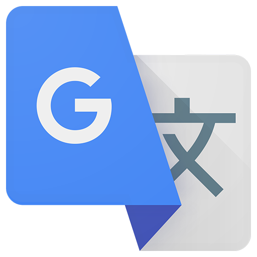 Google Translate for Android has real time translation
