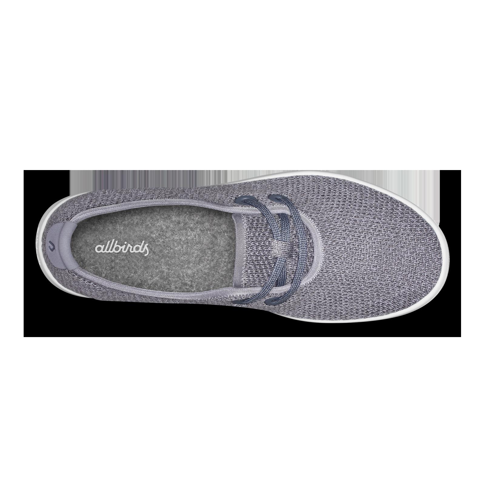 Tree Skipper Boat Shoes, Dark Grey