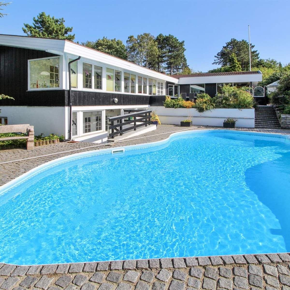 Bn90 Grosses Ferienhaus Fur 10 Personen Kaminofen 2 Haustiere Erlaubt Ab 530 Pro Woche Urlaub Kaminofen Ferienhaus Und Haus