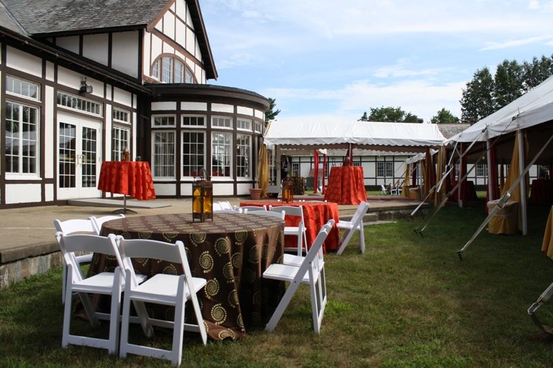 Wedding venues saratoga saratoga springs wedding venues