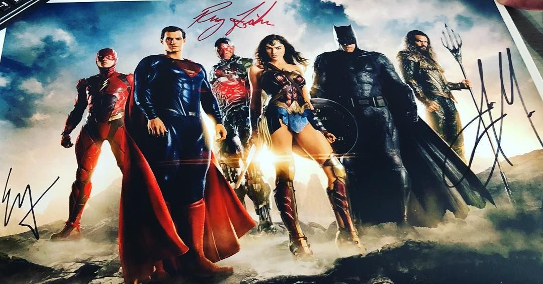 The Justice League Justice League 2017 Justice League Justice League Characters
