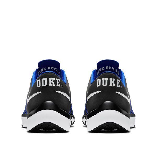 Duke Blue Devils Apparel, Duke Gear, Duke Store