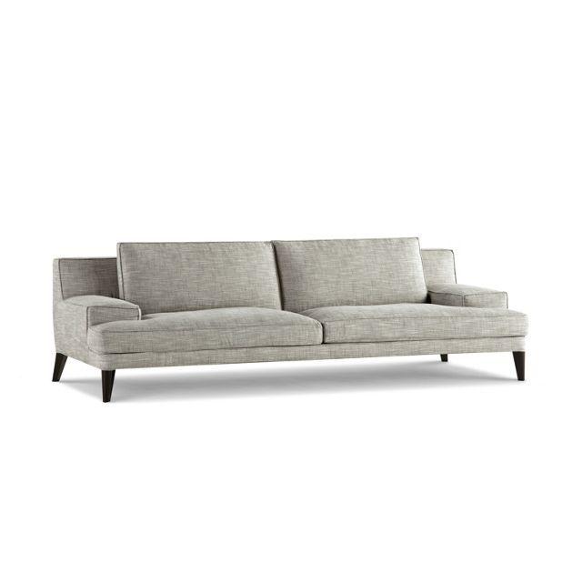 Playlist large 3 seat sofa sofas roche bobois for Mobilia italia