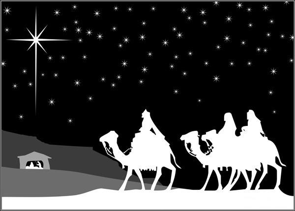 Journey To Bethlehem Christmas Images Christmas Art Christian Christmas