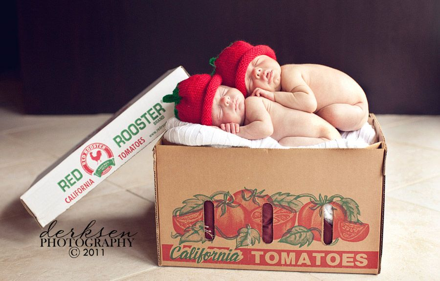 More newborn photography props newborns posing bruises and bandaids