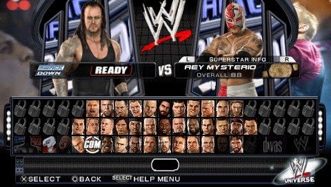 game psp, game ppsspp, download WWE Smackdown Vs Raw 2011 iso, WWE  Smackdown Vs Raw 2011 ppsspp iso, WWE Smackdow… | Smackdown vs raw 2011, Wwe  game, Download games