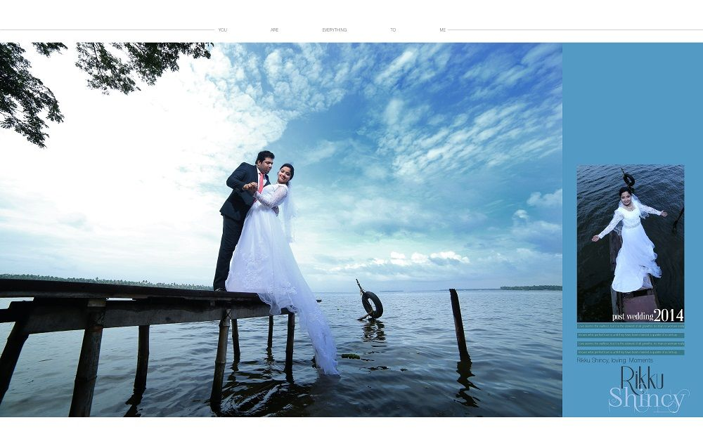 Kerala Wedding Photography Wedding Videography In Thrissur Candid