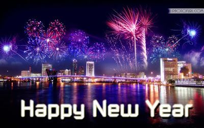 best happy new year background images 2017