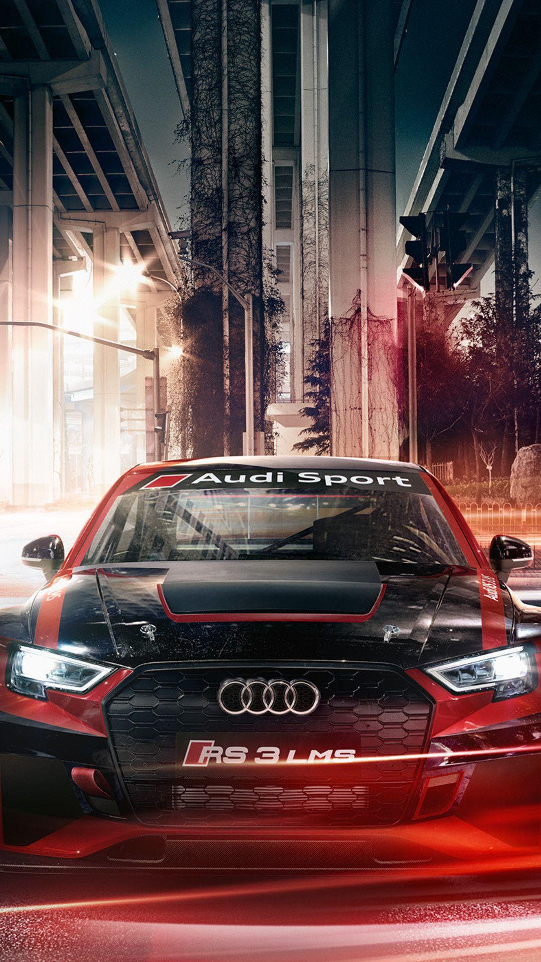 Audi Rs 3 In 1080x1920 Resolution Audi Rs Luxury Cars Audi Audi