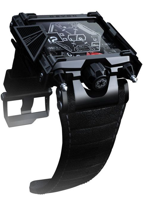 gq you s want starwars turn dark the watches nixon star vader darth side wars to story