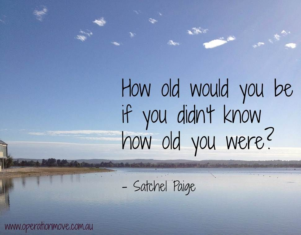 Pin by Irene van Schalkwyk on Words to live by ...
