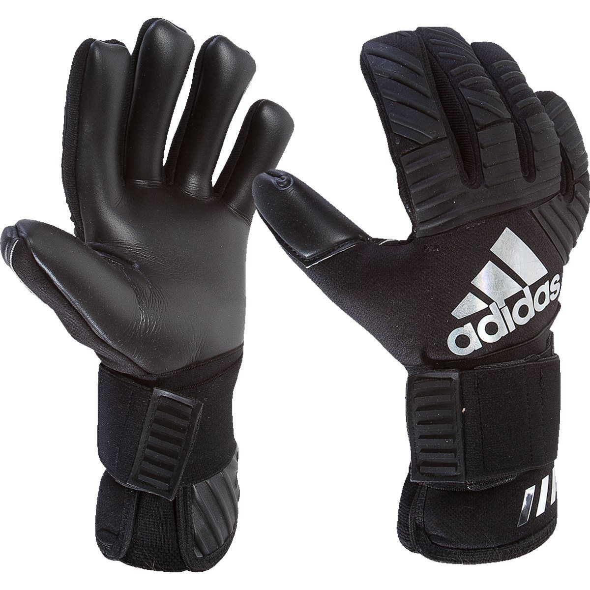 Adidas Ace Limited Edition Goalkeeper Glove Goalkeeper Gloves Goalkeeper Gloves