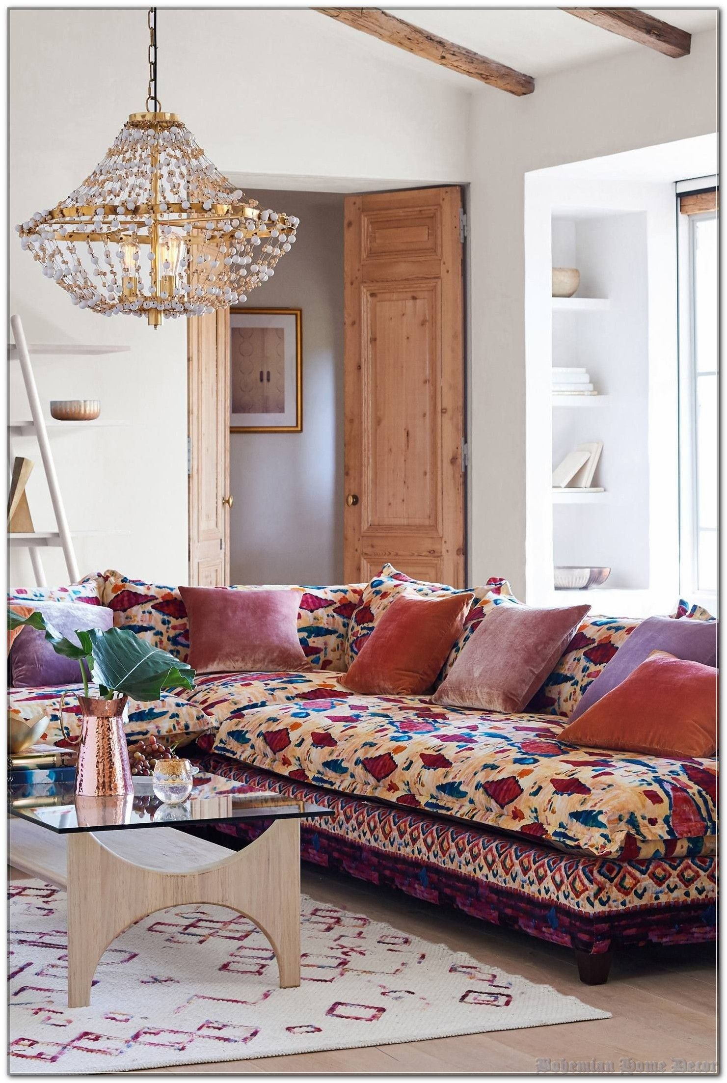 Are You Struggling With Bohemian Home Decor? Let's Chat
