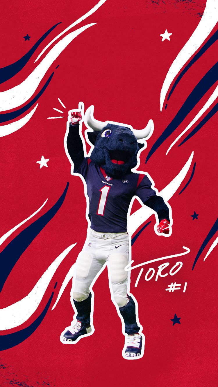 Pin by Houston Texans on Wallpaper Wednesday (With images