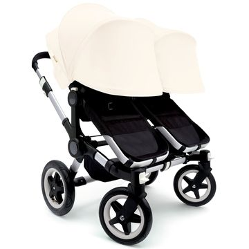 The Place To Locate Best Double Stroller For Twins Http