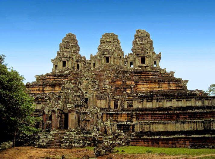 Influencia Del Hinduismo En La Escultura Y Arquitectura De La India Arquitectura India Arquitectura Hinduismo