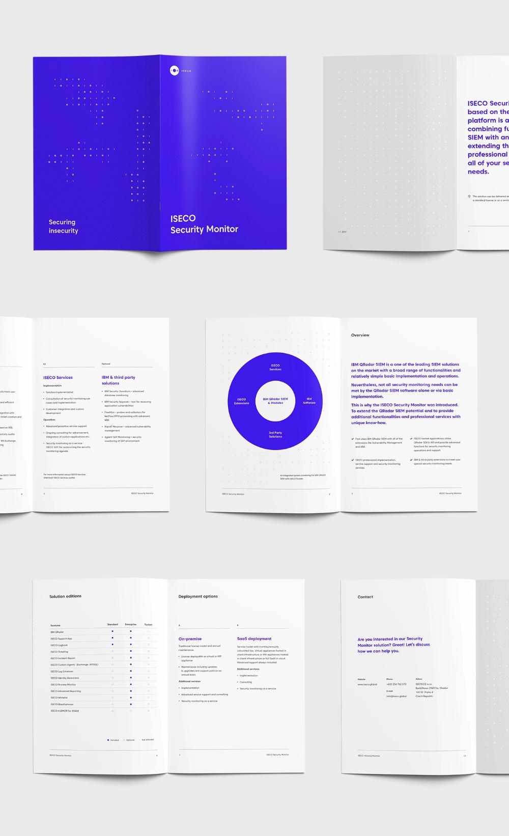 Pin By Via Vurter On Graphic Design In 2020 Catalog Design Layout Book Design Layout Brochure Design