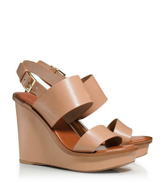 4018704fc12f lexington wedge sandal